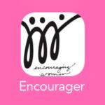 Encourager App!