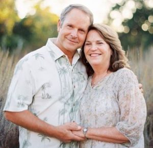 "RESTORED Marriage Testimony: ""We're now a Much Closer and Loving"