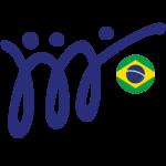 Portuguese Encourager