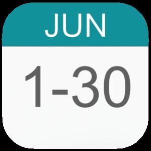 JUN-1