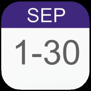 SEP-1