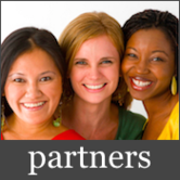 Private: Partners Home Page