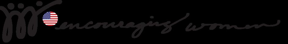 ew banner logo