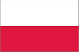 POL_flag