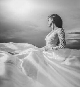 bride TWC