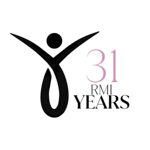 31 Anniversary